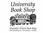 COURTNEY'S BOOK CLUB!