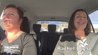 WATCH: Mayoral Candidate Carpool with Rachel Reese