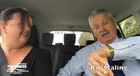 WATCH: Mayoral Candidate Carpool with Kit Maling