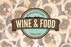 Win a Double Pass to the Marlborough Wine and Food Festival