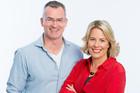 Steve & Kath listen again - Monday 16 January 2017