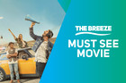 The Breeze Must See Movie is PORK PIE