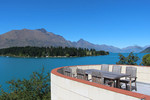 Lakes Edge Apartment - Queenstown