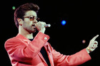 George Michael's family furious after leak of 999 call