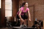 Exercising no matter what