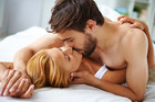 Eight reasons why kissing is good for your health