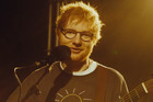 Ed Sheeran releases his fourth new song this year!