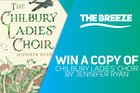 WIN A COPY OF THE CHILBURY LADIES' CHOIR BY JENNIFER RYAN