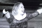 Adele smashes NZ box office records with her recent tour