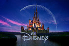 Disney is planning 18 live action remakes